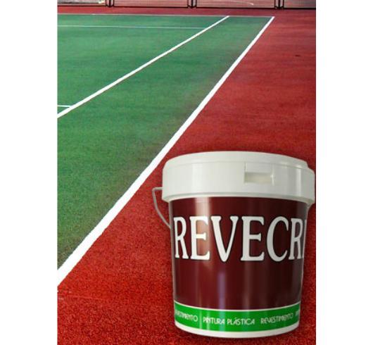 pintura revecril suelos instalaciones deportivas