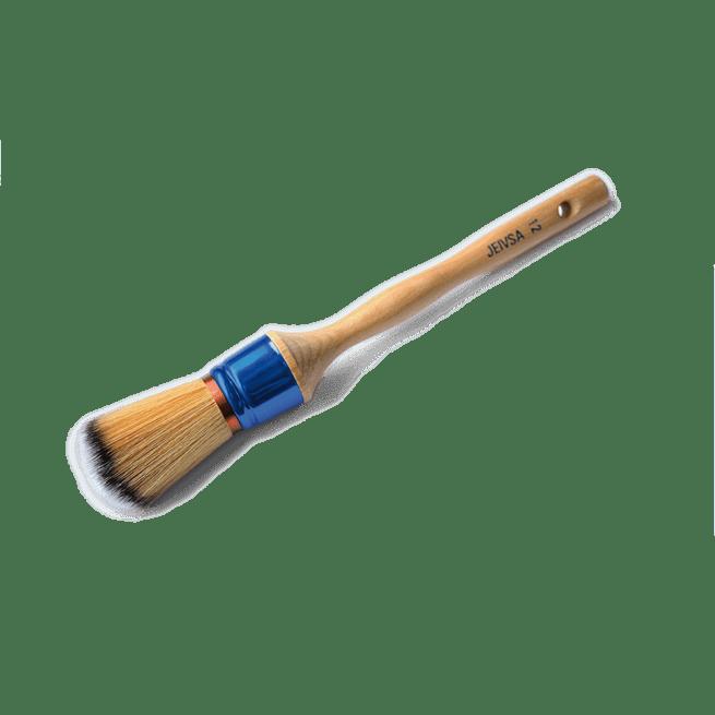 Brocha 100% Fibra - Pinturas Revecril