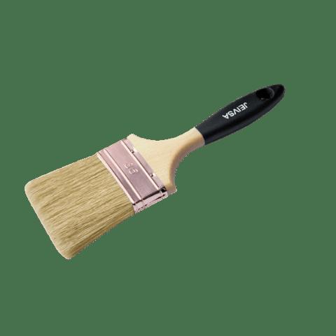Paletina 100% Cerda - Pinturas Revecril