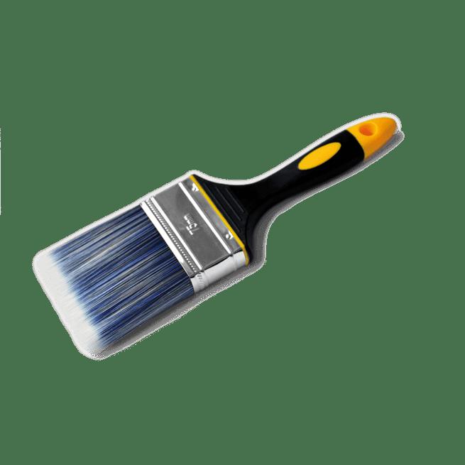 Paletina 100% Fibra - Pinturas Revecril