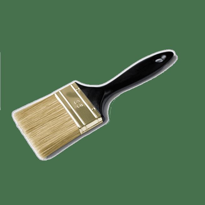 paletina triple cerda y fibra