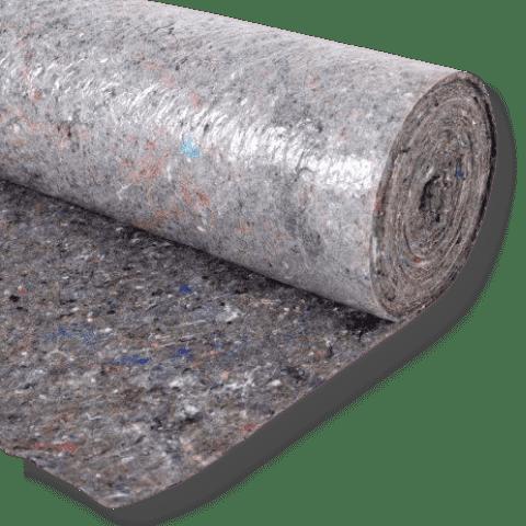 Fieltro protege suelos - Pinturas Revecril